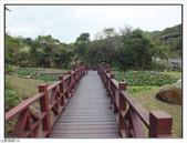 磺溪生態步道:磺溪生態步道 (10).jpg