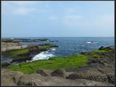 龍洞灣海洋公園、釣客小徑、望月坡:釣客小徑 (10).jpg