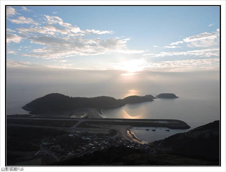 北竿壁山:壁山 (7).jpg