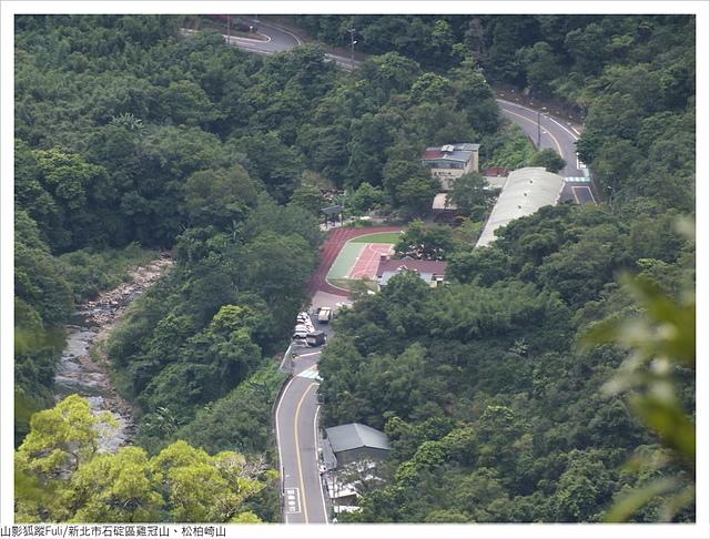 雞冠山、松柏崎山 (34).JPG - 雞冠山、松柏崎山