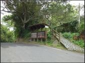 墨硯山步道:墨硯山 (5).jpg