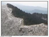 五分山步道雪景:五分山雪景 (1).jpg