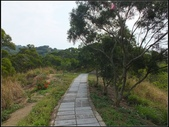 萬里長城步道:萬里長城 (16).jpg