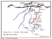 慈母峰艷紅花影:慈母峰艷紅花影 (42).jpg