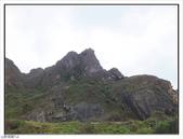 南雅奇岩:南雅奇岩 (11).jpg