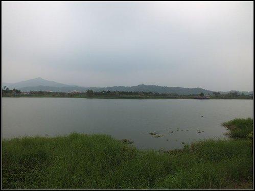 花海、中圳湖 :中圳湖 (16).jpg