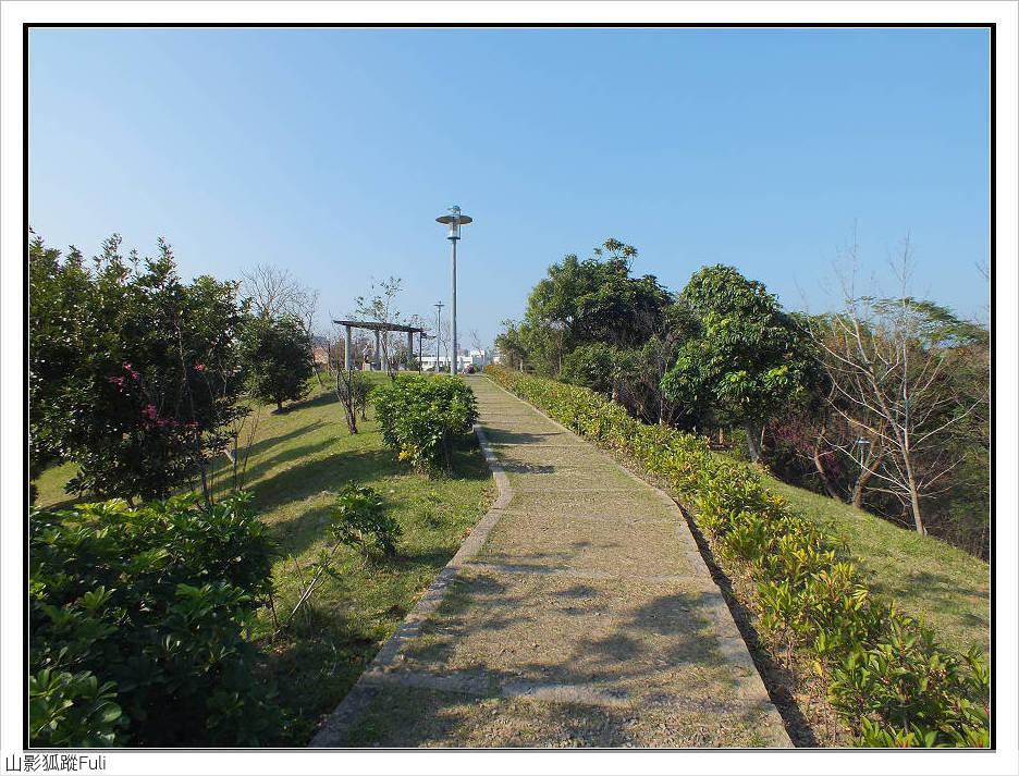 南港公園:南港公園 (32).jpg