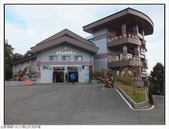 小雪山天池步道:小雪山天池步道 (2).jpg