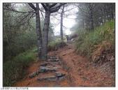 小雪山天池步道:小雪山天池步道 (9).jpg