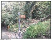 觀音山步道:觀音山步道 (7).jpg