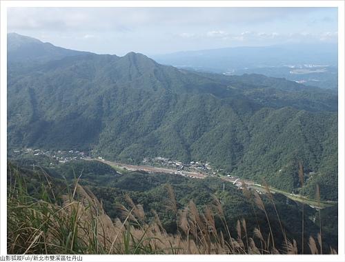 牡丹山 (24).JPG - 牡丹山