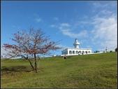 鵝鑾鼻公園:鵝鑾鼻公園 (12).jpg