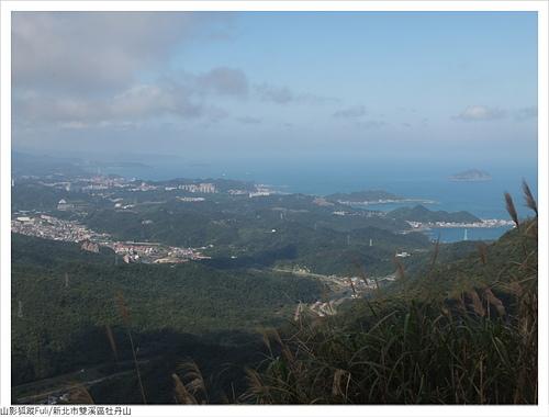 牡丹山 (25).JPG - 牡丹山