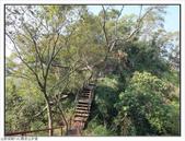 觀音山步道:觀音山步道 (1).jpg