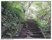 玉京山峭壁精靈:玉京山步道 (11).jpg