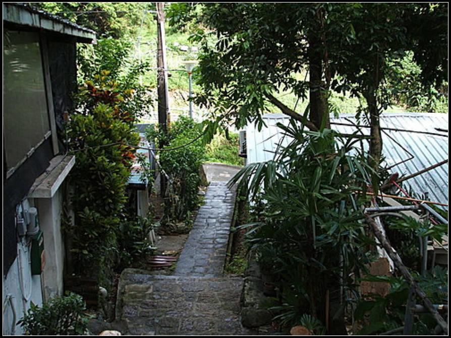 貴子坑步道 :貴子坑 (12).jpg