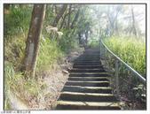觀音山步道:觀音山步道 (13).jpg
