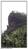 獅子嘴奇岩:獅子嘴奇岩 (1).jpg