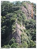 平溪岩山:平溪三小山 (14).JPG