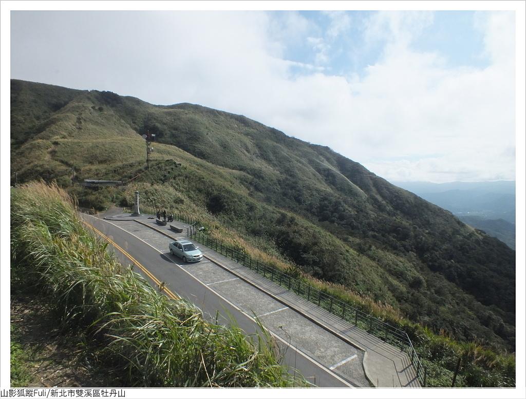 牡丹山 (50).JPG - 牡丹山