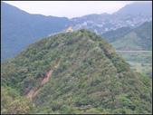 瑞芳三郊山:瑞芳三郊山 (17).jpg
