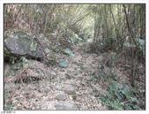 平溪步道:平溪步道 (18).jpg