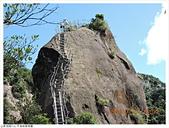 平溪岩山:平溪三小山 (17).JPG