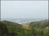 萬里長城步道:萬里長城 (12).jpg
