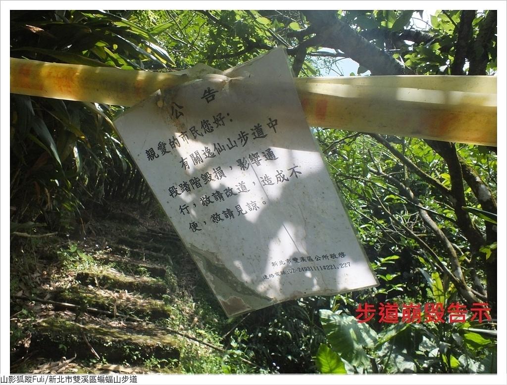蝙蝠山步道 (5).JPG - 蝙蝠山步道