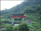 三叉港聚落:三叉港 (1).jpg