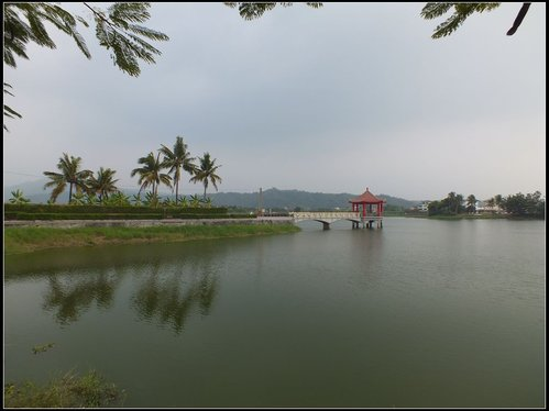 花海、中圳湖 :中圳湖 (10).jpg