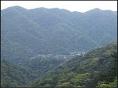 猴洞神社、侯牡公路:侯牡公路 (14).jpg