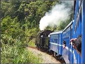CK124蒸汽火車:CK124 (14).jpg