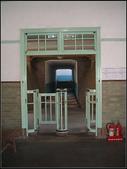 泰安車站:泰安車站 (6).jpg