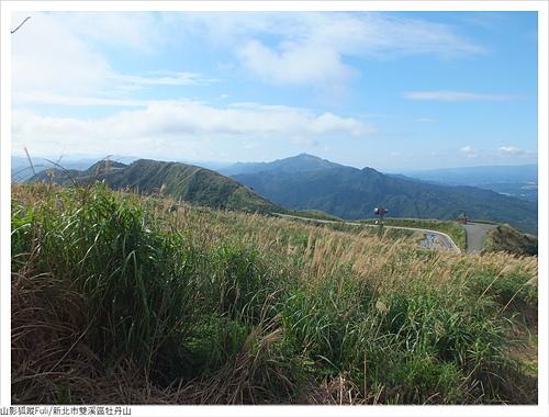 牡丹山 (62).JPG - 牡丹山