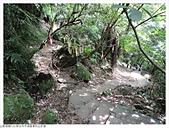 普陀山步道:普陀山 (5).JPG