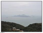 南竿雲台山:雲台山 (4).jpg