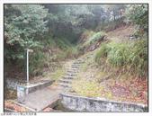 小雪山天池步道:小雪山天池步道 (7).jpg