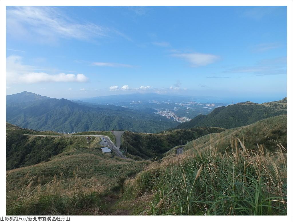 牡丹山 (64).JPG - 牡丹山