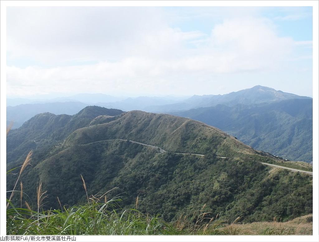 牡丹山 (69).JPG - 牡丹山
