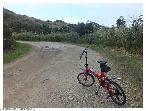 牡丹山 (114).JPG - 牡丹山