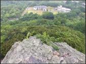 大砲岩:012.jpg