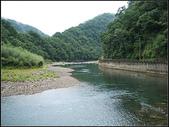 大舌湖步道:大舌湖步道 (11).jpg