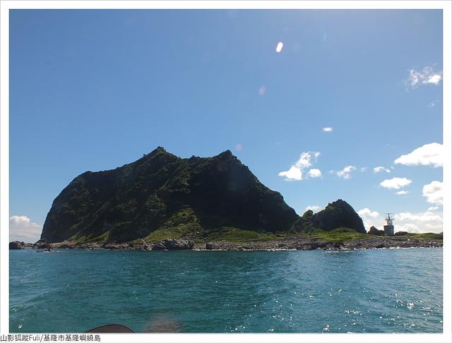 基隆嶼繞島 (28).JPG - 基隆嶼繞島風光