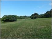 鵝鑾鼻公園:鵝鑾鼻公園 (14).jpg