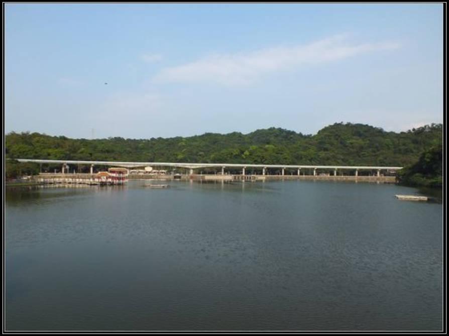 大湖公園:大湖公園 (13).jpg
