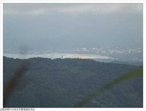 牡丹山 (77).JPG - 牡丹山