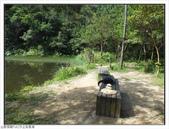 如意湖:如意湖 (12).jpg