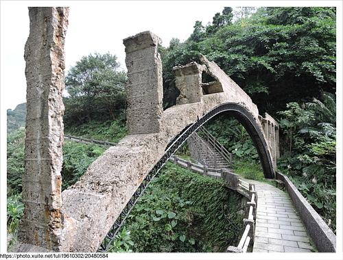 山尖路水圳橋 (7).JPG - 山尖路水圳橋