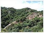 普陀山步道:普陀山 (12).JPG